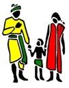 ADLA.logo